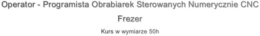 frezer-50h