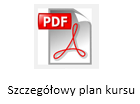 Plan kursu pdf